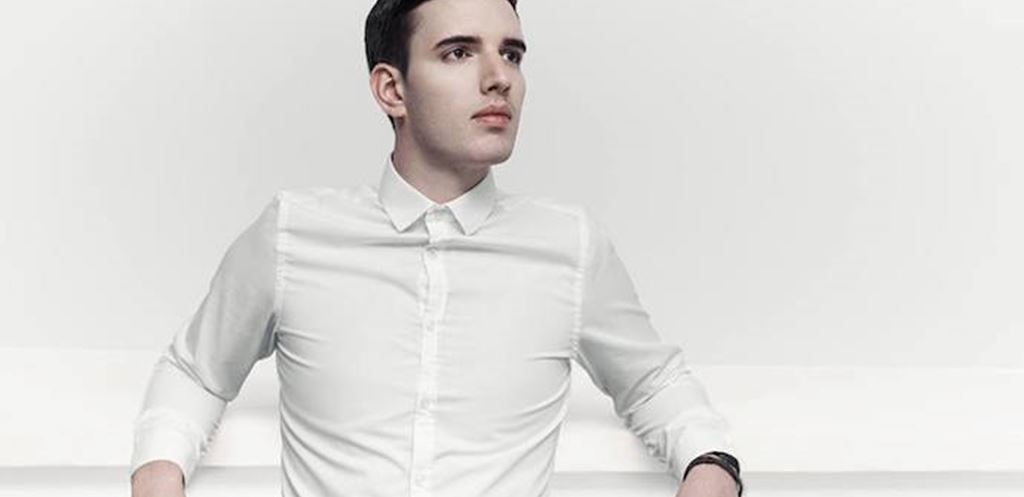Support Acts Announced For Netsky's UK Tour