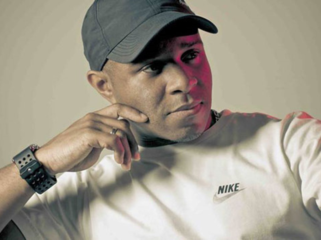 DJ EZ, Bondax and more join the Late Night Relentless Stage at Leeds Festival