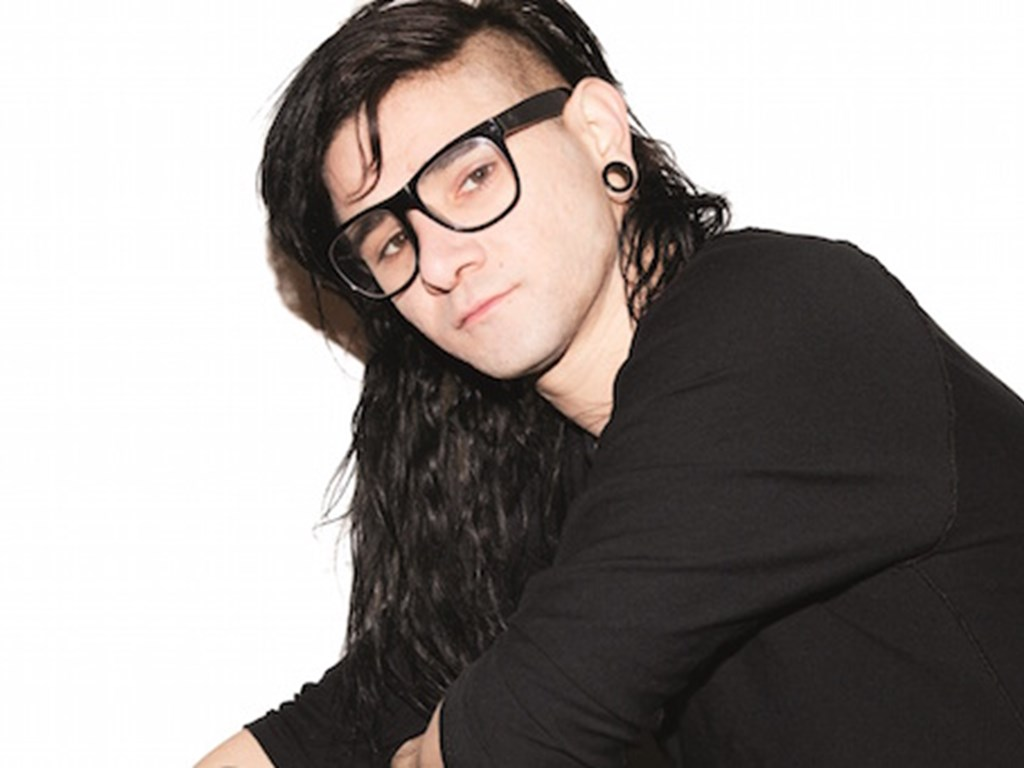Skrillex to headline Sea Dance Festival