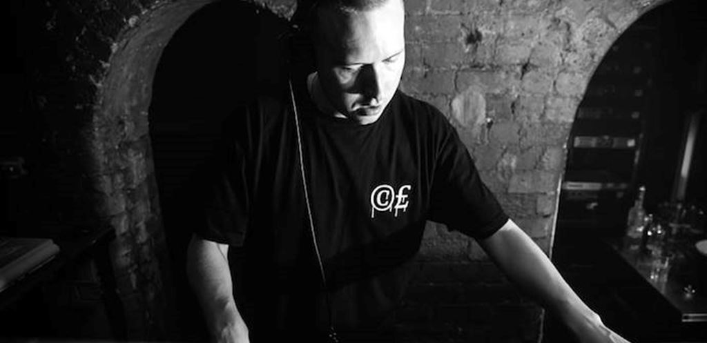 In Review: One Night With... Joy Orbison