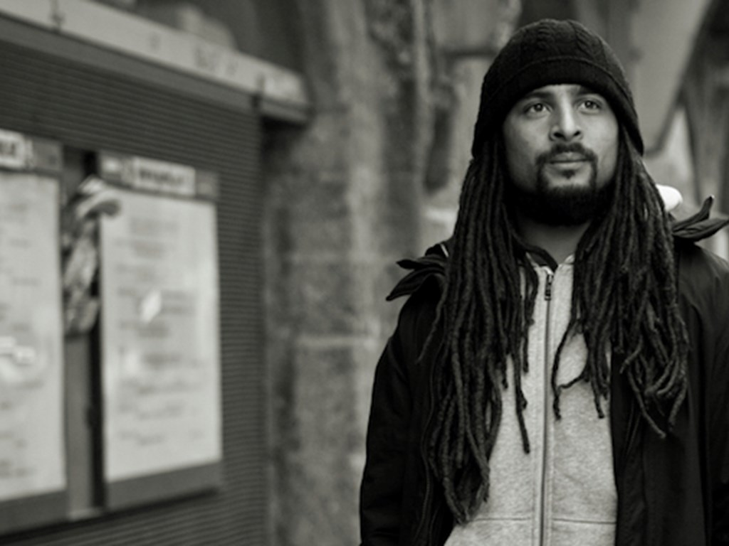 Mala makes Boiler Room debut ahead of appearance at SubDub Weekender
