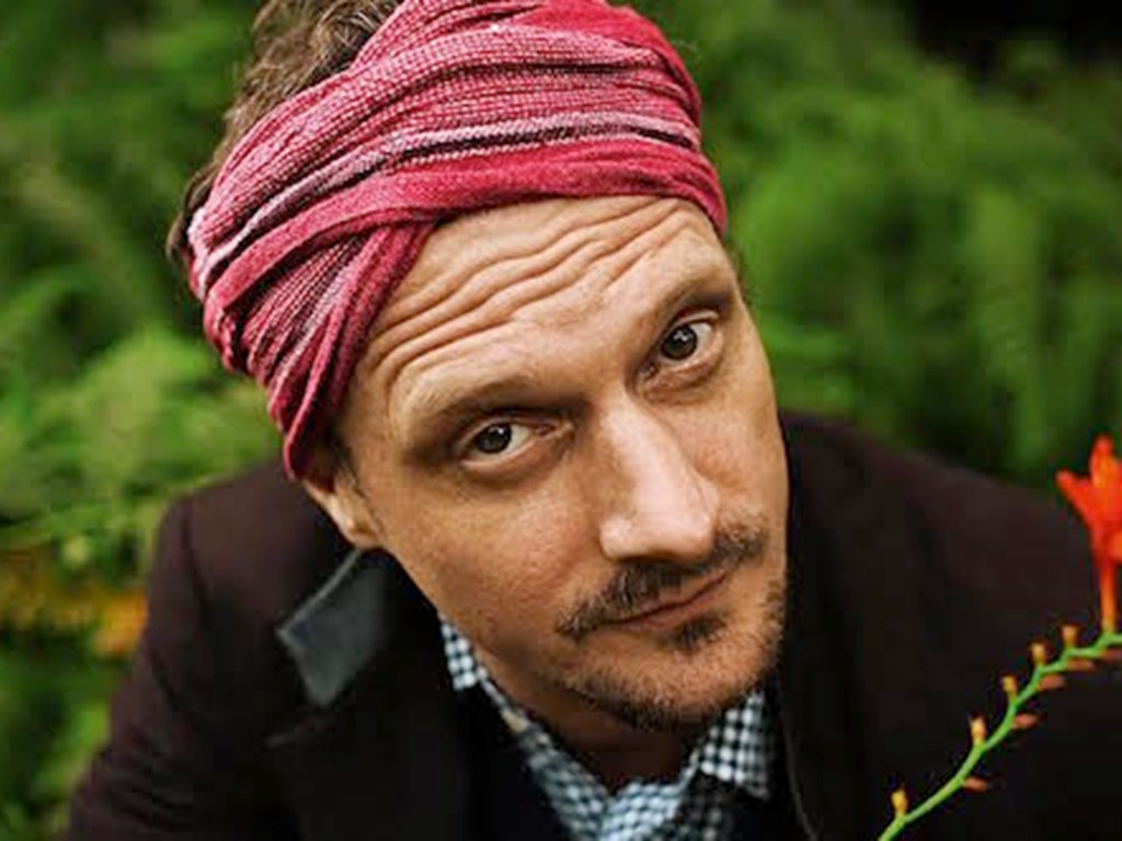 DJ Koze, Bicep, Âme and more to play The Garden Party Part 2 in Leeds