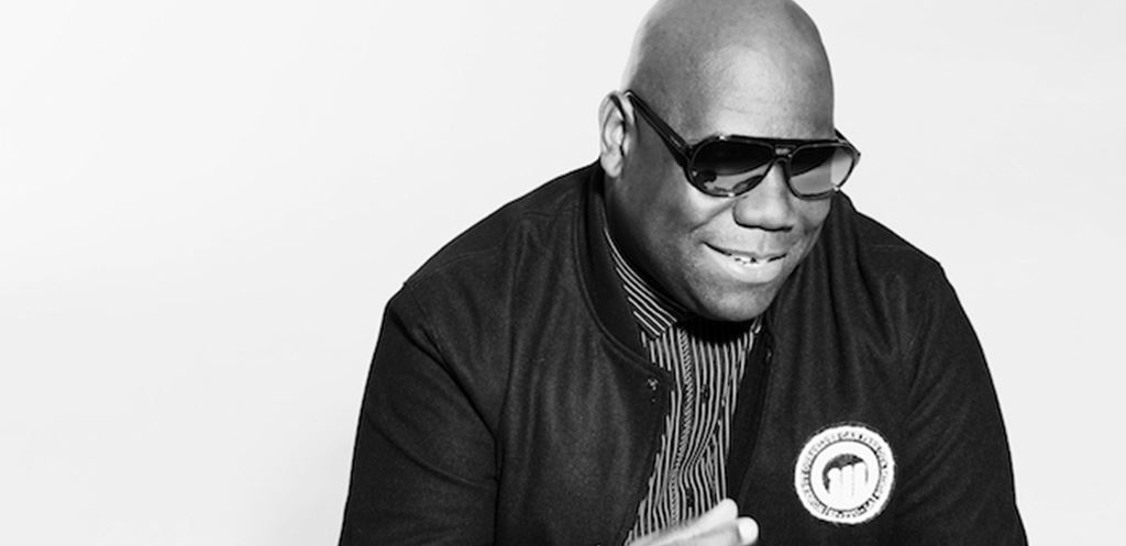 Carl Cox and a reunited Sahsa & John Digweed announced for The Social 2016