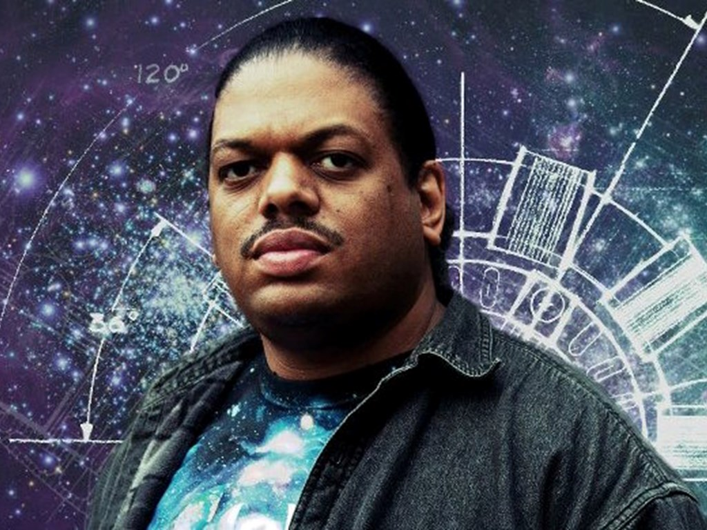 Kerri Chandler amongst first names revealed for Electric Elephant 2016