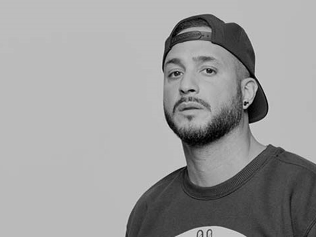 Loco Dice & Goldie finish The Social Festival 2016 lineup