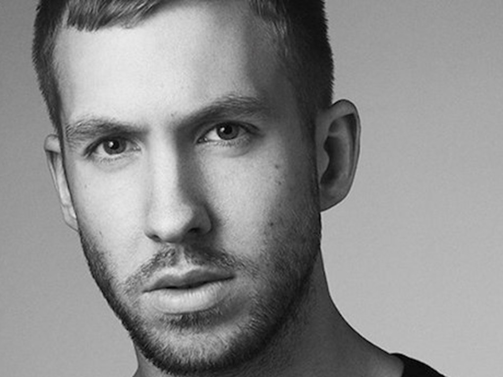 Calvin Harris, Chase & Status, Kygo and more to play Wireless Festival 2016