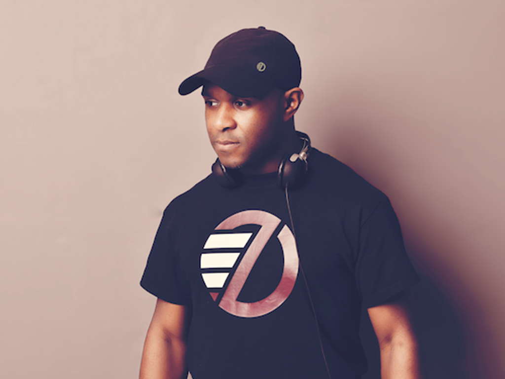 DJ EZ to play Manchester's Albert Hall