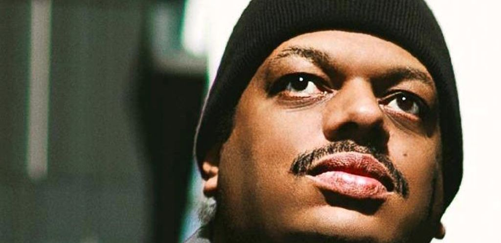 Mint Warehouse to celebrate 4th birthday with Kerri Chandler and Skream