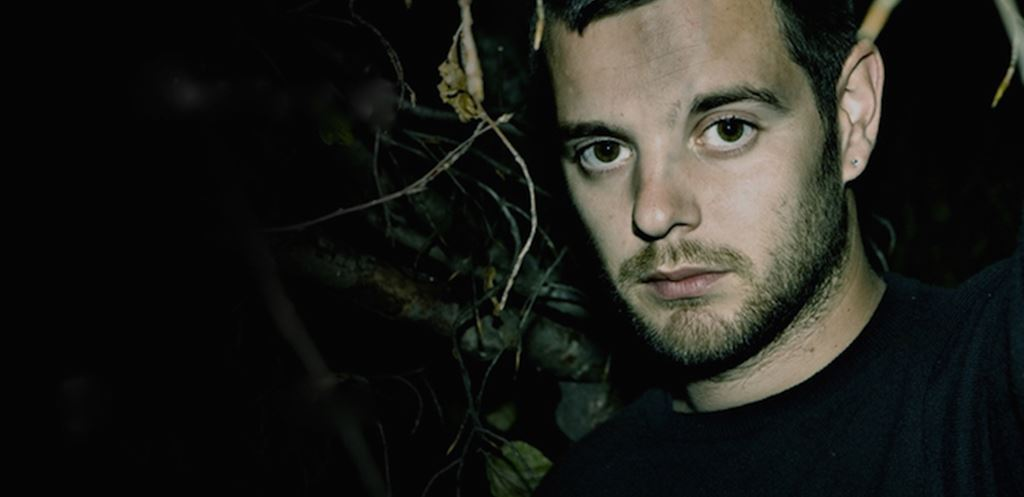 In Review: Mike Skinner at XOYO