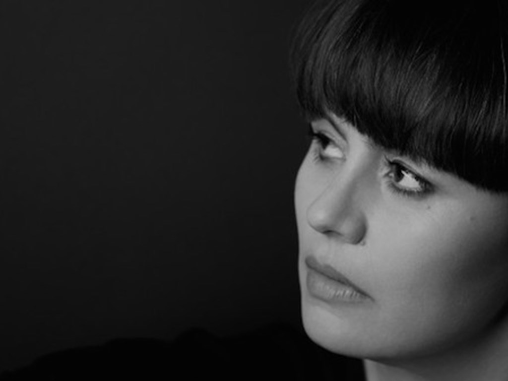 Selective Hearing celebrate six years with Steffi at Wire