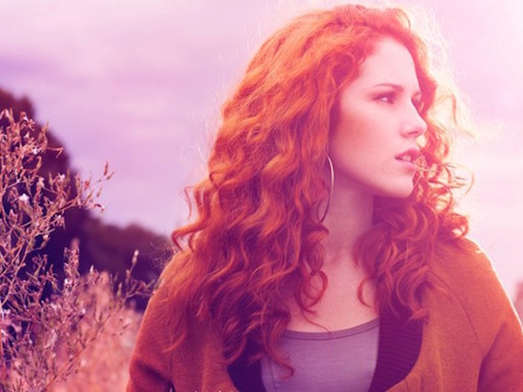 Listen to the new collaboration between Katy B, Four Tet and Floating Points