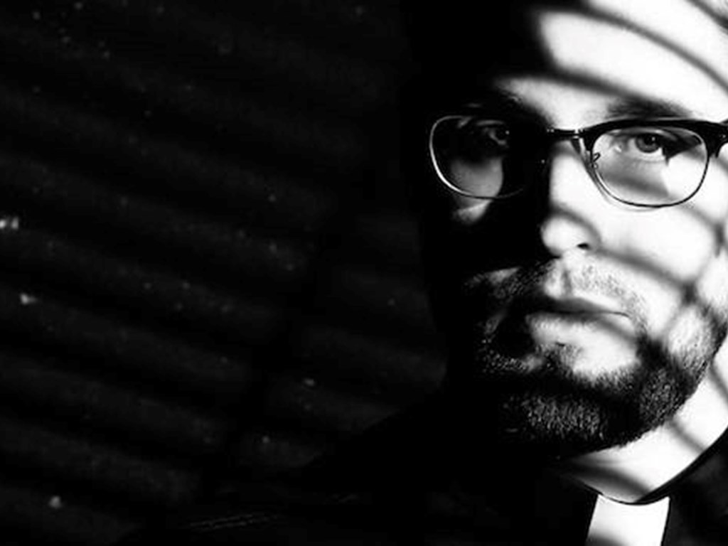 Sanction set to bring Tchami to Manchester's Albert Hall this February