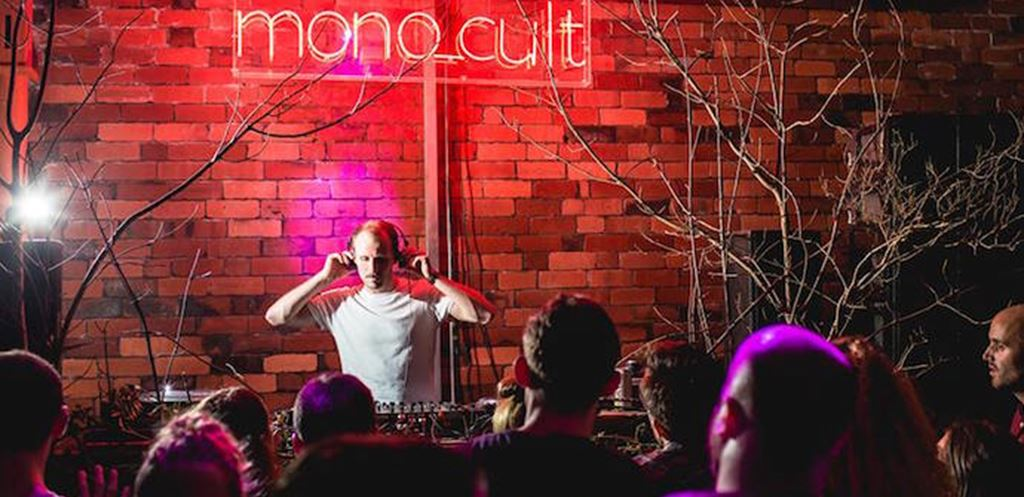 In Review: mono_cult - The Last Dance