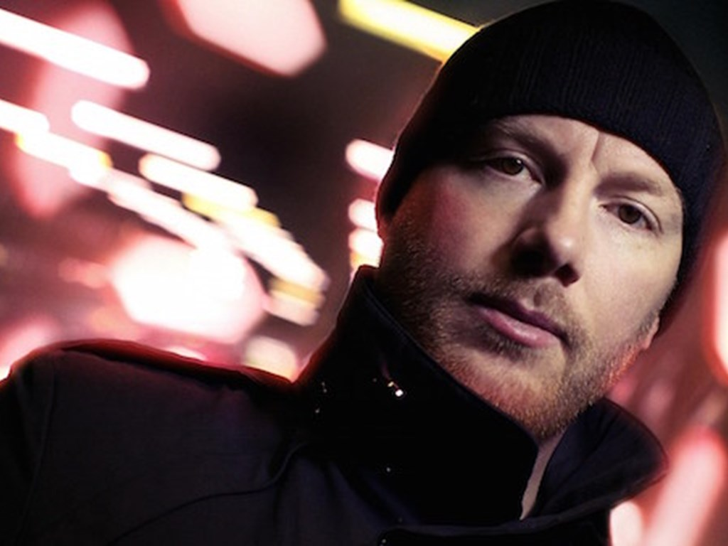 Eric Prydz, Martin Garrix, Paul Van Dyk, Sigma and many more join EDC UK lineup