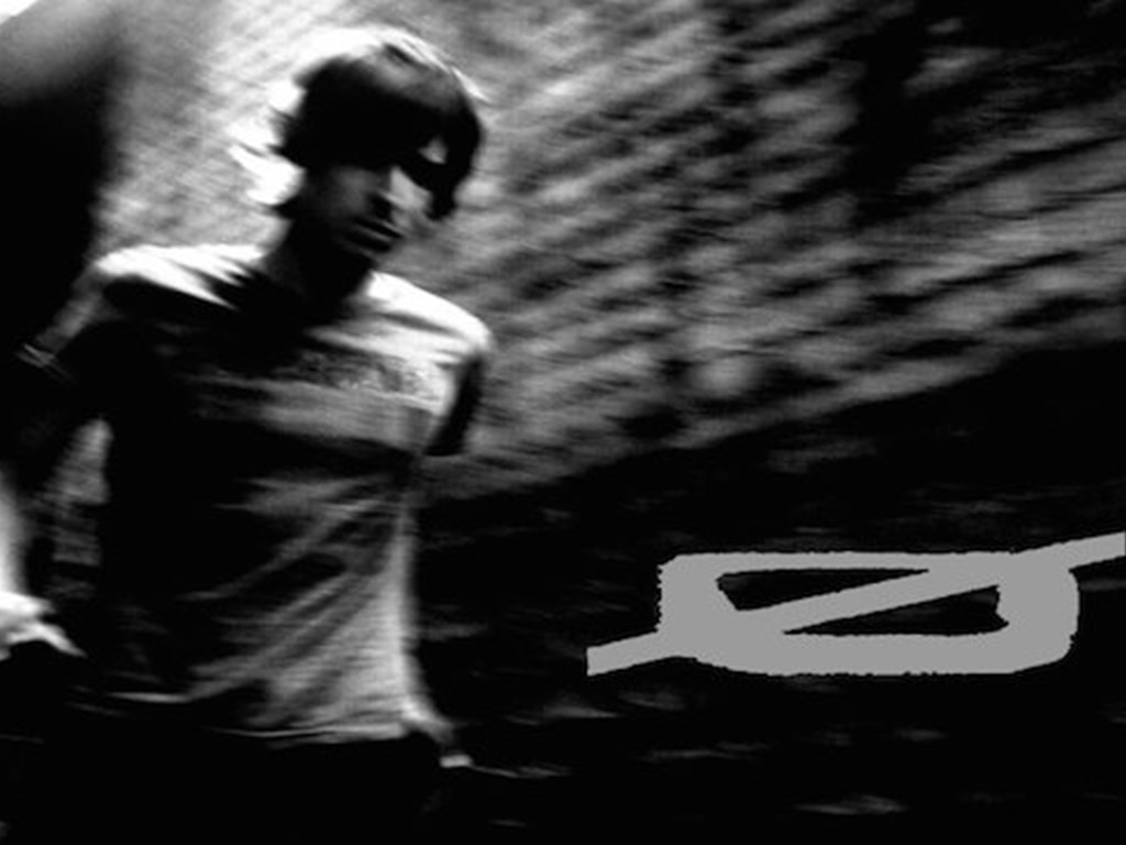 Alter celebrate first birthday in Leeds with Ø [Phase] and Rrose