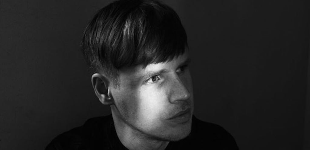 Kaluki welcome Joris Voorn, Eats Everything & Darius Syrossian to The Albert Hall