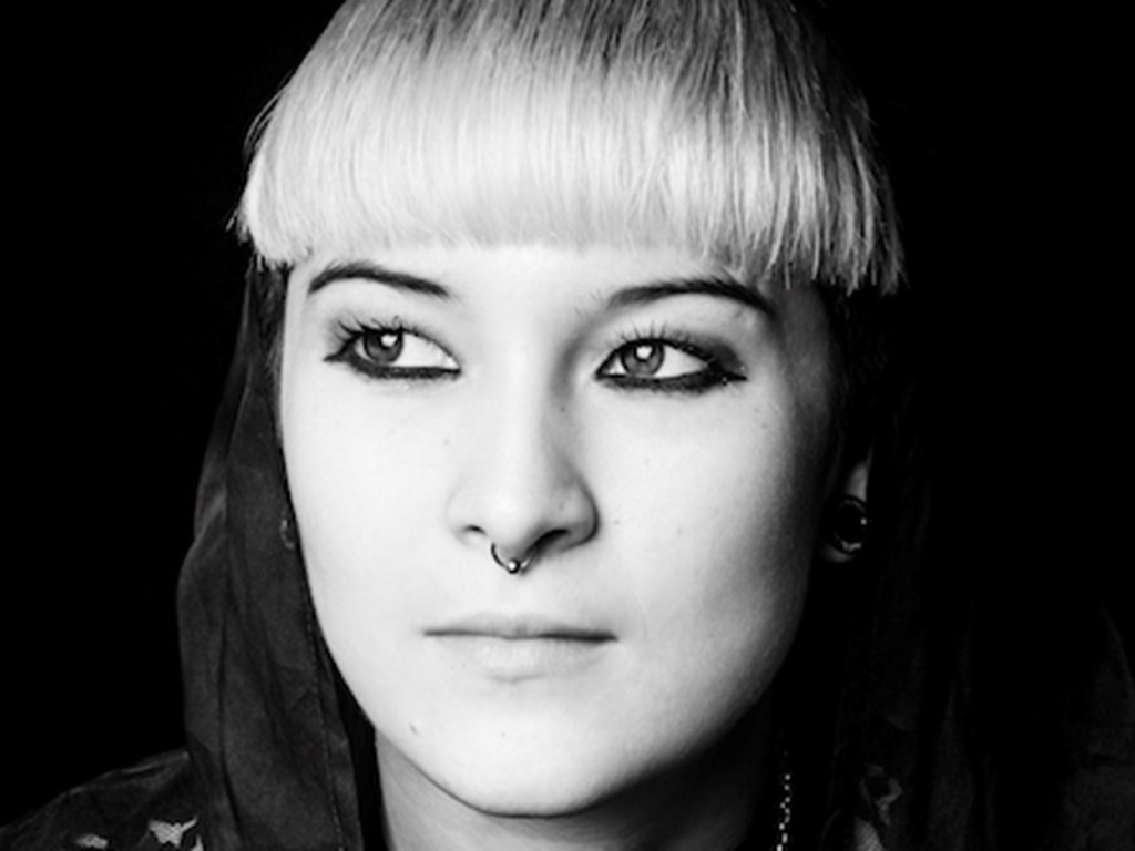 South West Four Sunday additions feature Maya Jane Coles, Black Coffe & More