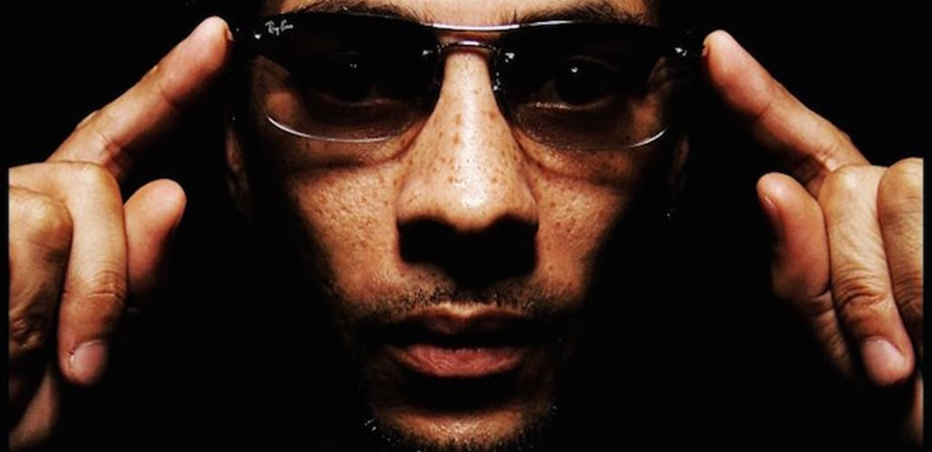 Roni Size & DJ Krust bring Full Cycle Records to London's Village Underground