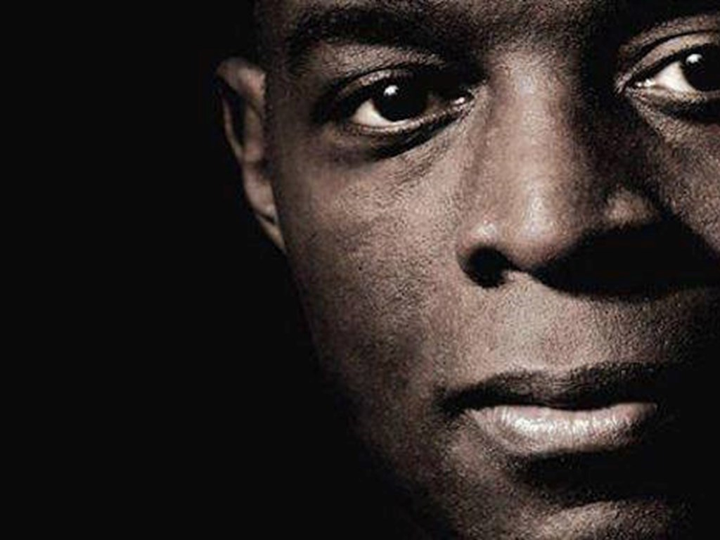 Inner City's Kevin Saunderson joins Shine in Leeds this July