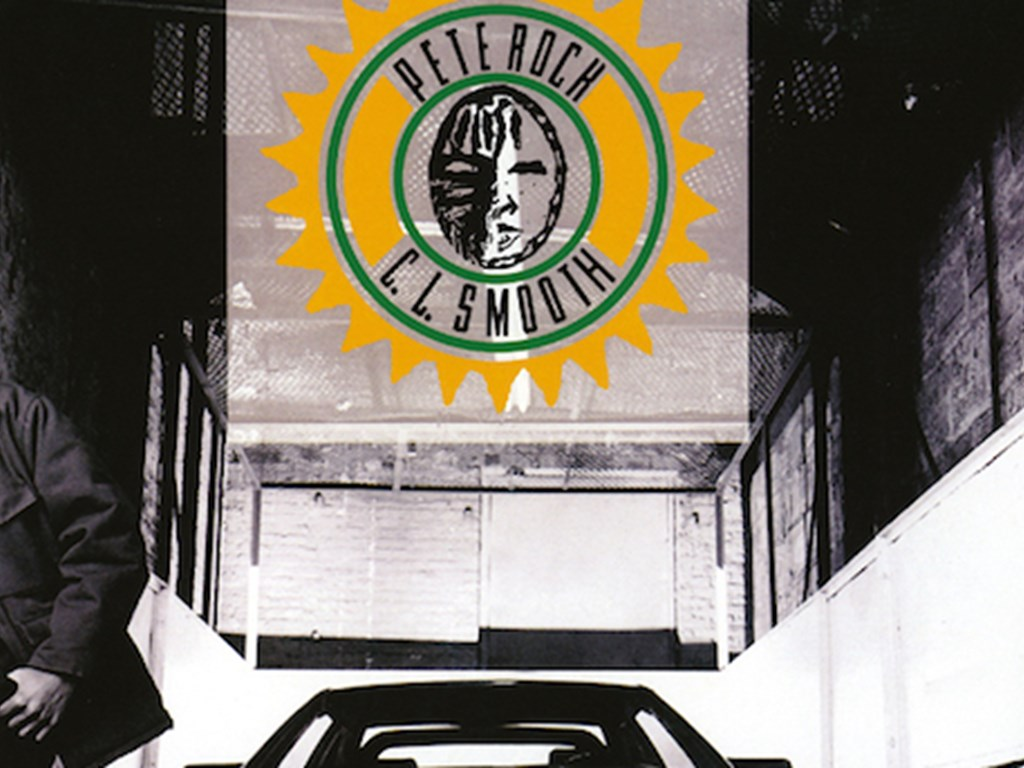 Pete Rock & CL Smooth to play The Garage London in September