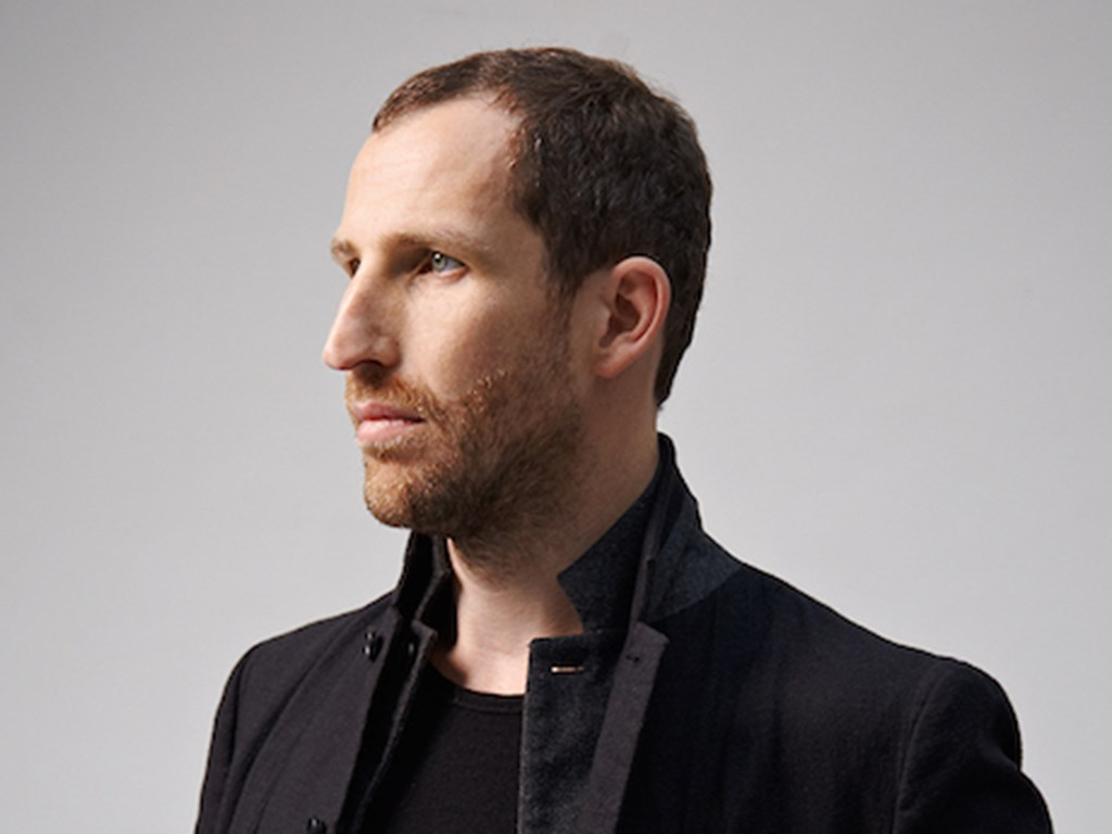 In Conversation: Matthias Tanzmann