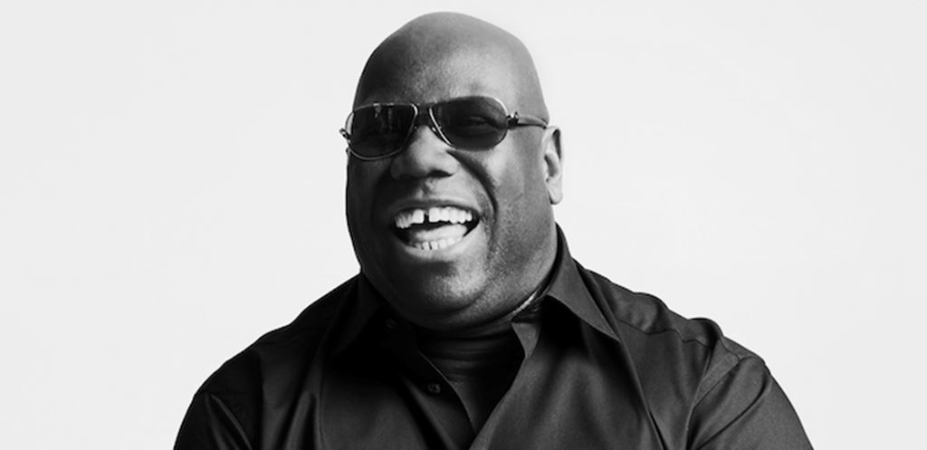Marco Carola, Adam Bayer, Andy C and more to join Carl Cox for final Space Ibiza season