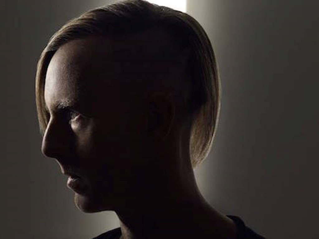 Richie Hawtin set to bring new live show to Exit Festival 2016