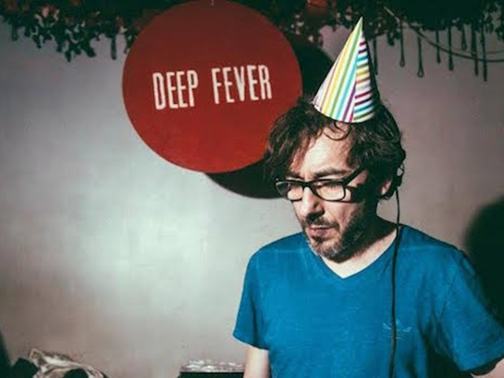 In Review: Deep Fever - The Final Party