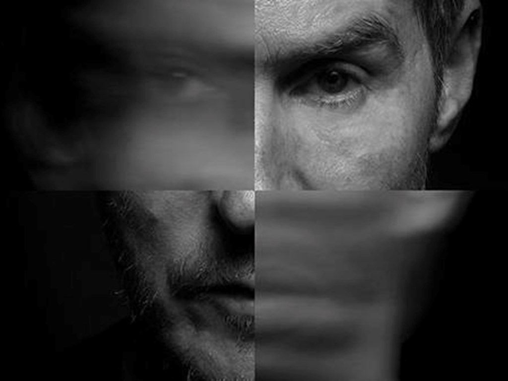 Massive Attack, Moodymann, Ben Klock & many more announced for Dimensions Festival