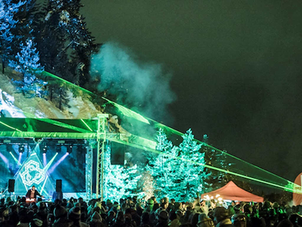 Festival picks: Winter/Spring