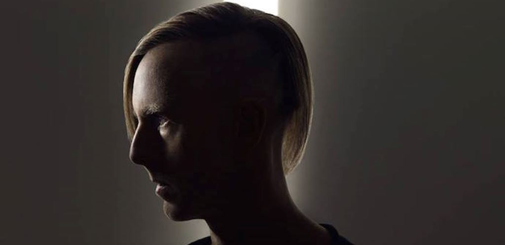 Listen to Richie Hawtin's Essential Mix