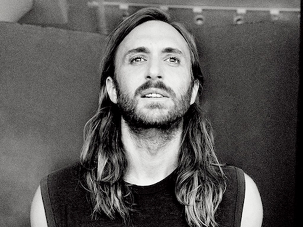 BCM announce David Guetta, Steve Aoki Martin Garrix and more during weekly residencies
