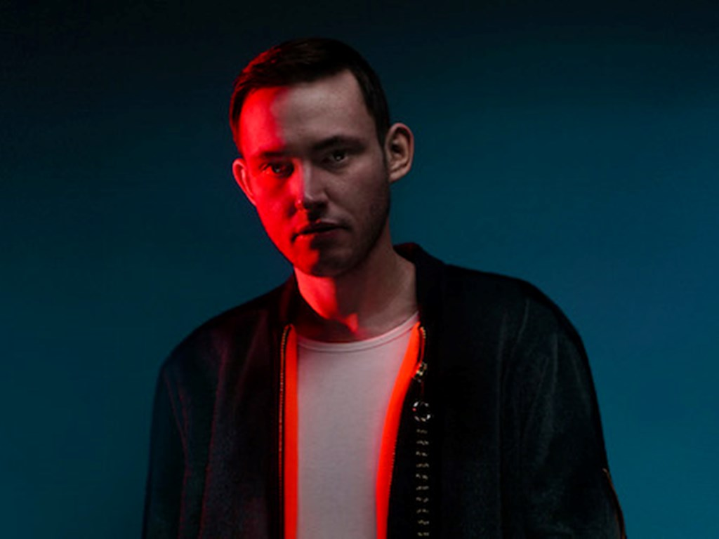 Flight Facilities, Hudson Mohawke and more join TheSoundYouNeed in Malta this August