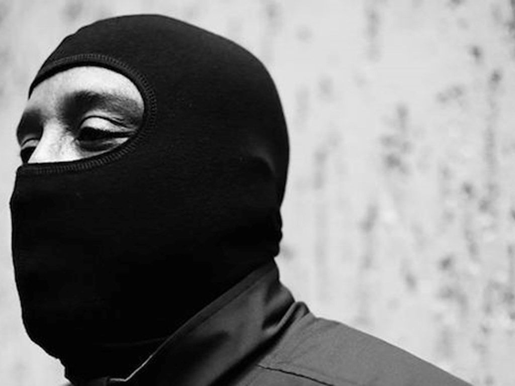 Super Hexagon & Future Daze bring Detroit's DJ Stingray to Leeds