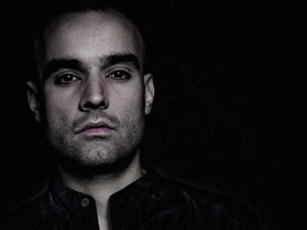 Nic Fanciulli to go head to head with Paco Osuna at The Steelyard London