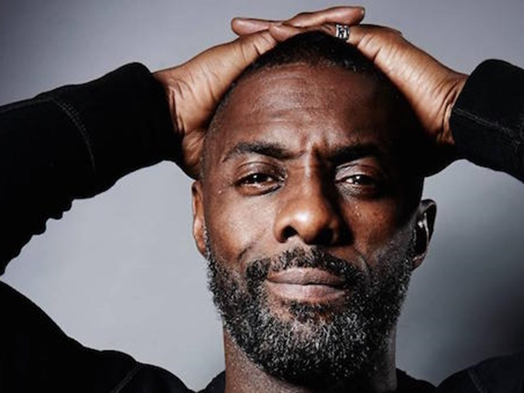 Idris Elba to play DJ set at Egg LDN