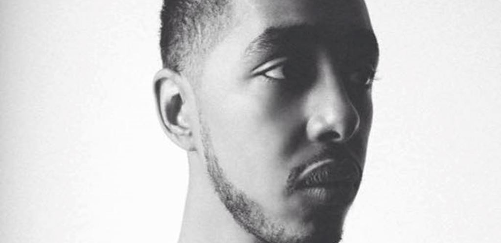 Oddisee heads to Birmingham and London on summer UK tour