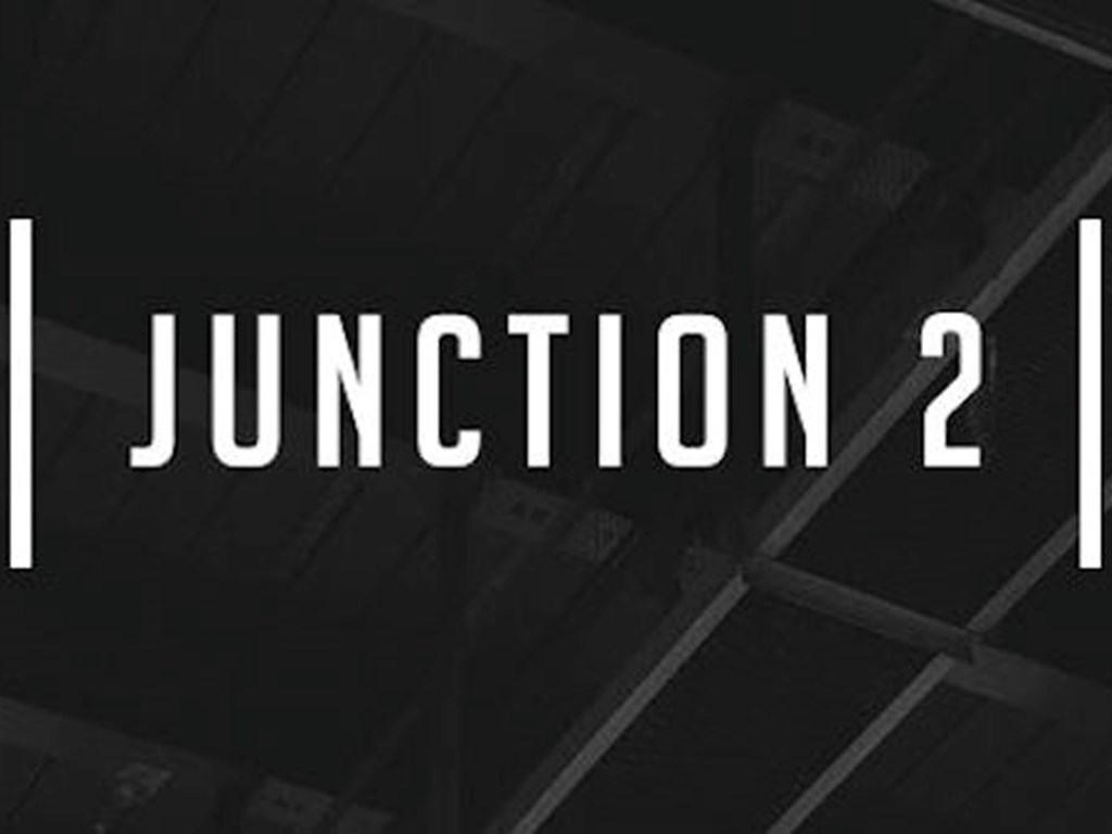 Junction 2 announce venue details