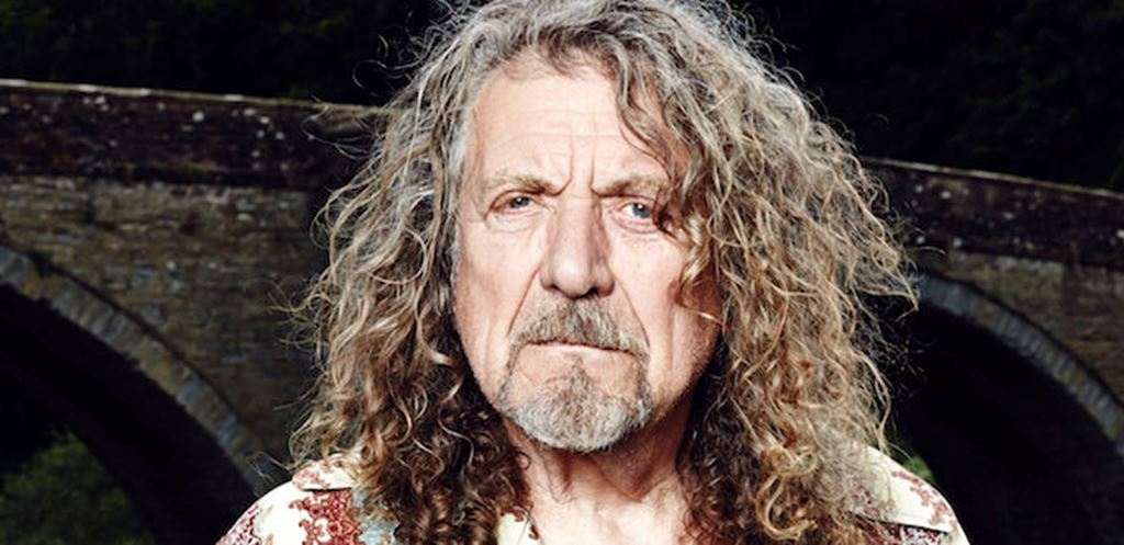 Robert Plant, Flaming Lips, Goldie and many more unveiled for Wilderness Festival 2016