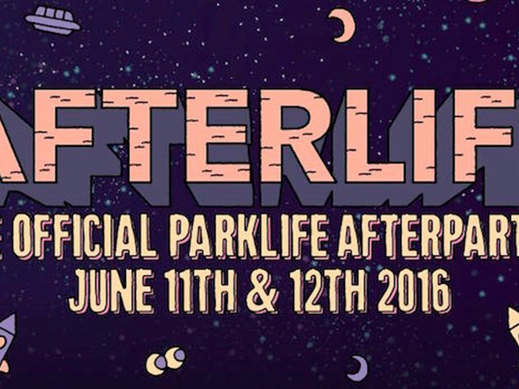 Full lineups released for Parklife Afterlife parties