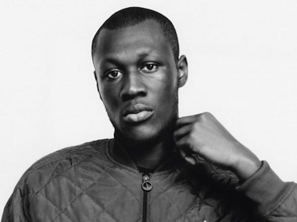 Ibiza Rocks to host Stormzy for monthly Summer Residency