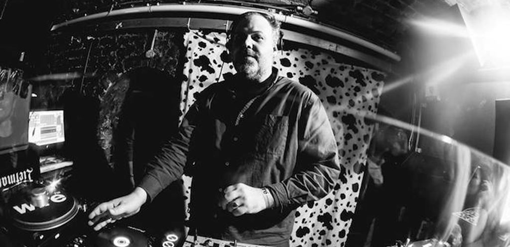 In Review: Butter Side Up - Ostgut Ton Showcase with Nick Höppner & Tama Sumo