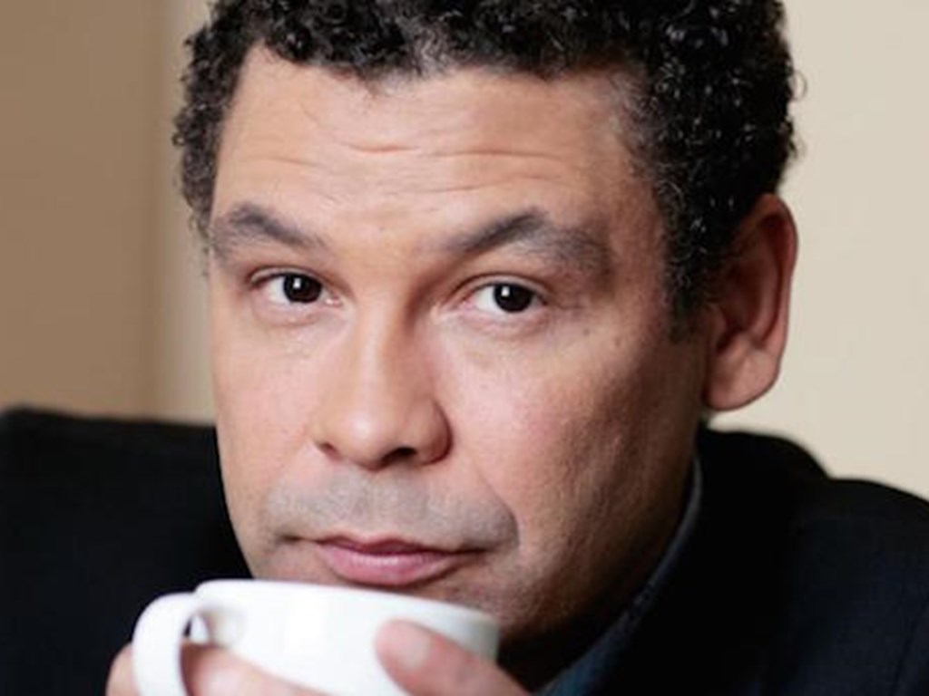 Craig Charles, Greg Wilson, Utah Saints and more to play Big Disco