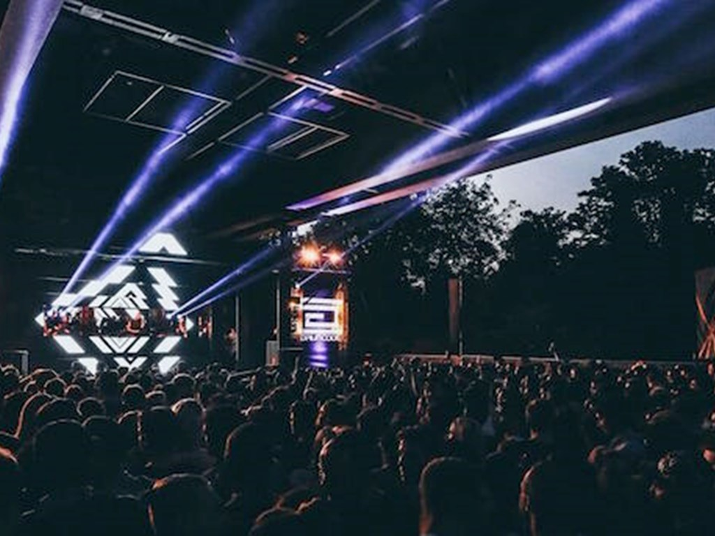In Review: Junction 2