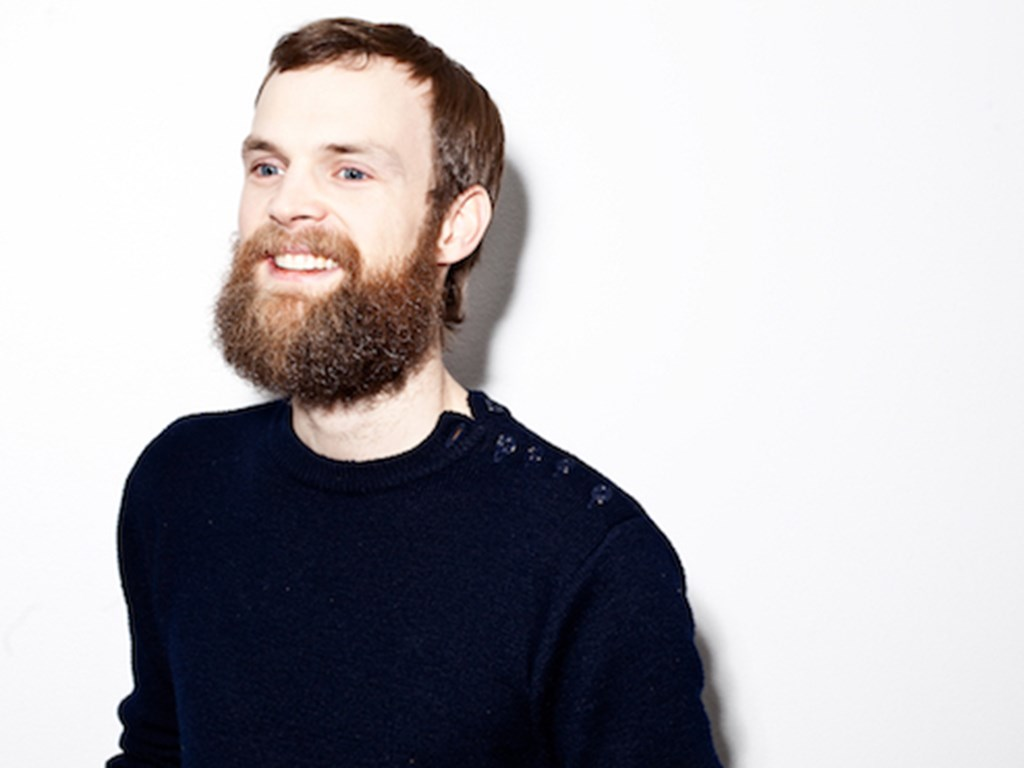 Todd Terje to bring live set to Bristol in February