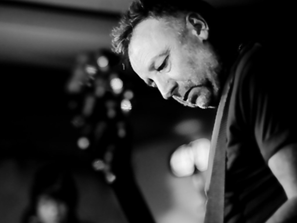 Peter Hook & The Light to perform 'Substance' in full at O2 Academy Liverpool & Leeds