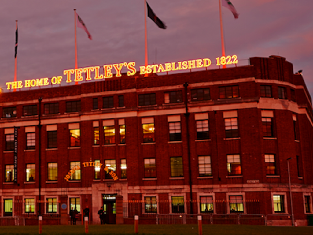 Mint Festival 2016 to take place at The Tetley, Leeds