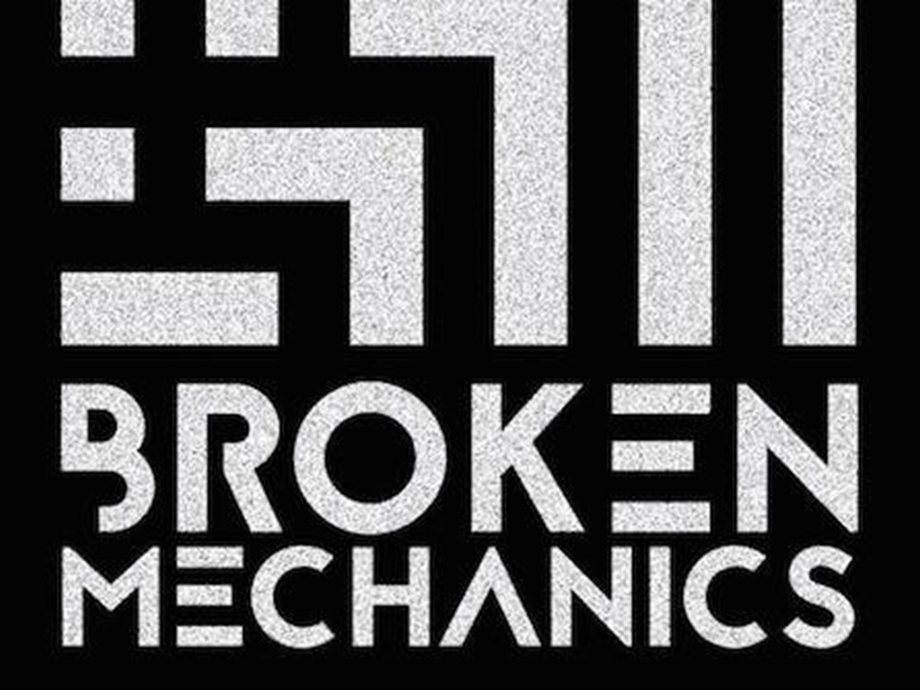 Get To Know: Broken Mechanics