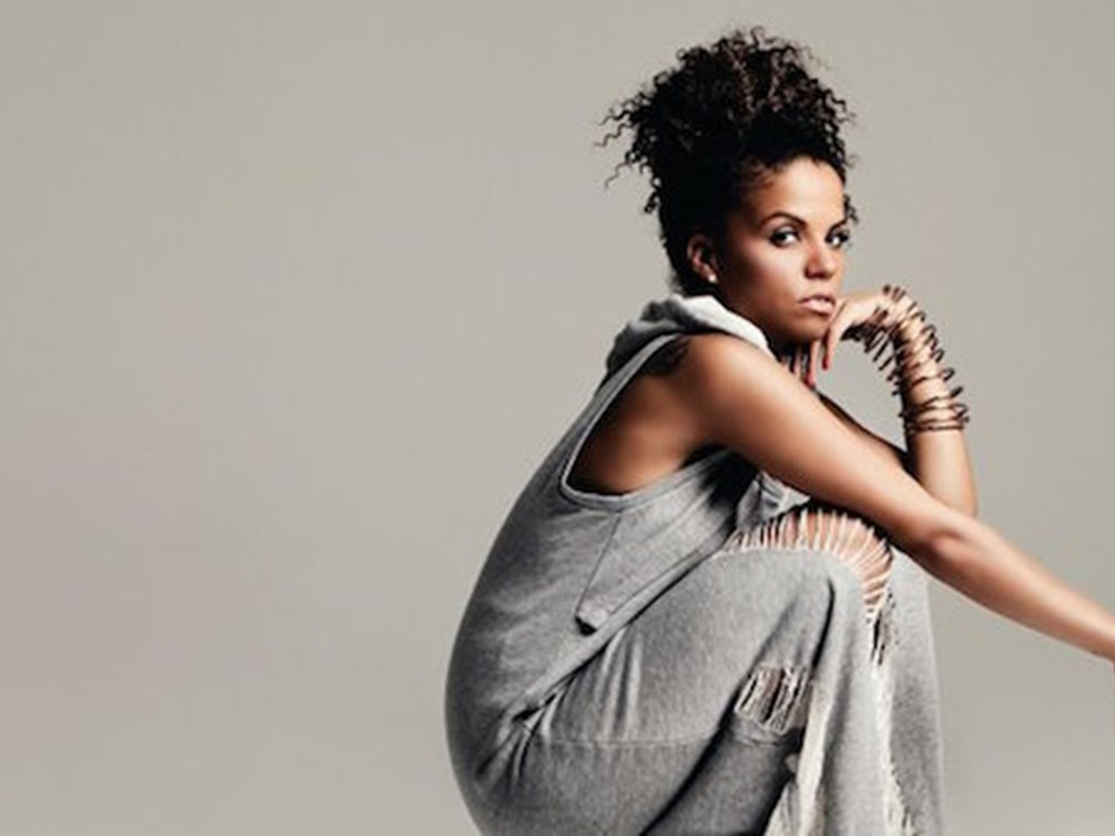 Ms. Dynamite, The Artful Dodger and Marky B to play Egg London in June