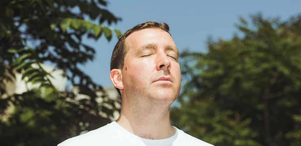 Hot Chip's Joe Goddard shares new video